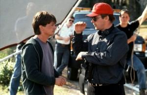 Доктор Голливуд / Doc Hollywood (1991): кадр из фильма