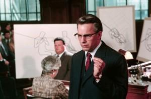 Джон Ф. Кеннеди: Выстрелы в Далласе / JFK (1991): кадр из фильма