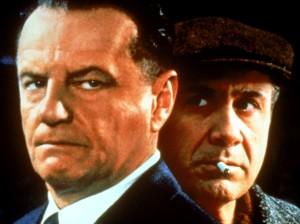 Хоффа / Hoffa (1992): кадр из фильма