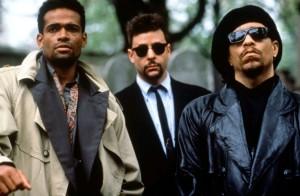 Нью-Джек-Сити / New Jack City (1991): кадр из фильма