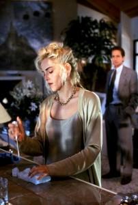 Основной инстинкт / Basic Instinct (1992): кадр из фильма