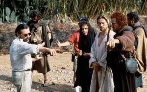Последнее искушение Христа / The Last Temptation of Christ (1988): кадр из фильма