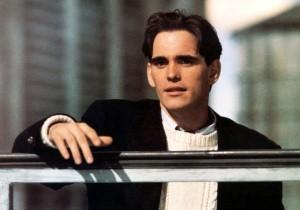 Поцелуй перед смертью / A Kiss Before Dying (1991): кадр из фильма