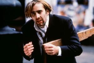 Поцелуй вампира / Vampire's Kiss (1988): кадр из фильма