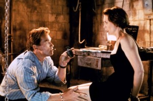 Правдивая ложь / True Lies (1994): кадр из фильма