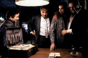 Славные парни / Goodfellas (1990): кадр из фильма