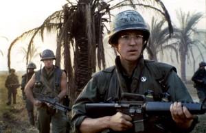 Цельнометаллическая оболочка / Full Metal Jacket (1987): кадр из фильма