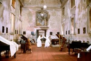 Забыть Палермо / Dimenticare Palermo / Oublier Palerme (1990): кадр из фильма