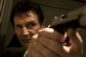 Заложница / Taken (2008): кадр из фильма