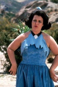 Флинтстоуны / The Flintstones (1994): кадр из фильма