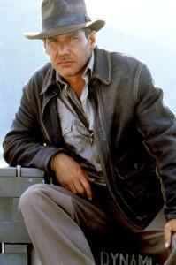 Индиана Джонс и последний крестовый поход / Indiana Jones and the Last Crusade (1989): кадр из фильма