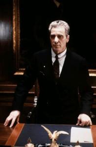 Крёстный отец 3 / The Godfather: Part III (1990): кадр из фильма