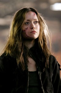Терминатор: Битва за будущее / Terminator: The Sarah Connor Chronicles (2008-2009) (телесериал): кадр из фильма