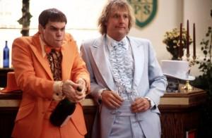 Тупой и ещё тупее / Dumb & Dumber (1994): кадр из фильма