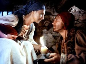 Возвращение Мартина Герра / Le retour de Martin Guerre (1982): кадр из фильма