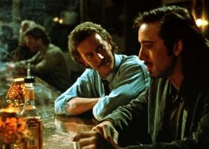 Зандали / Zandalee (1991): кадр из фильма