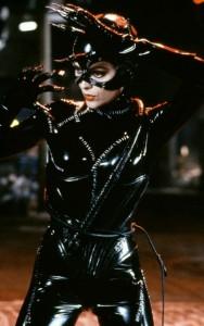 Бэтмен возвращается / Batman Returns (1992): кадр из фильма