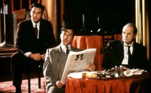 Билли Батгейт / Billy Bathgate (1991): кадр из фильма