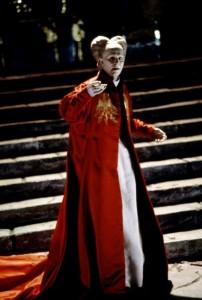 Дракула / Dracula (1992): кадр из фильма