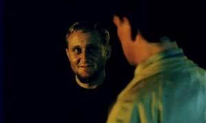 Исчезновение / Spoorloos (1988): кадр из фильма