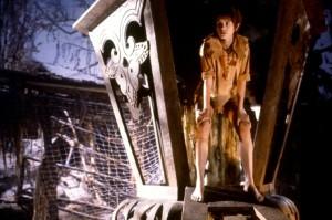 Капитан Крюк / Hook (1991): кадр из фильма