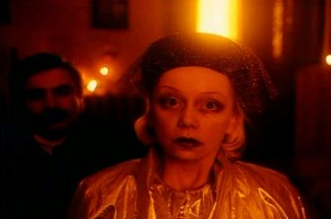 Кикс / Kiks (1991): кадр из фильма