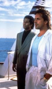 Полиция Майами: Отдел нравов / Miami Vice (1984-90) (телесериал): кадр из фильма