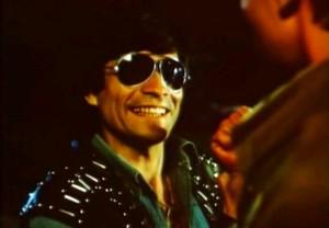 Шакалы / Shakaly (1990): кадр из фильма