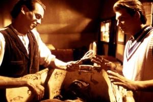 Сказки с тёмной стороны / Tales from the Darkside: The Movie (1990): кадр из фильма