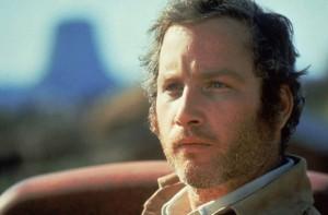 Тесные контакты третьей степени / Close Encounters of the Third Kind (1977): кадр из фильма