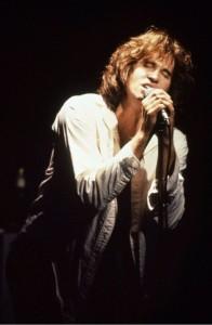 Дорз / The Doors (1991): кадр из фильма