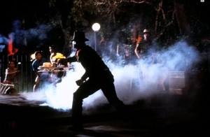 Кошмар на улице Вязов 2: Месть Фредди / A Nightmare on Elm Street Part 2: Freddy's Revenge (1985): кадр из фильма