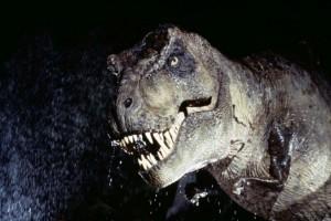 Парк юрского периода / Jurassic Park (1993): кадр из фильма