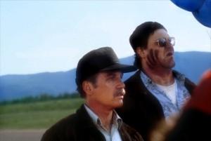 Всегда / Always (1989): кадр из фильма