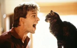 Привидение / Ghost (1990): кадр из фильма