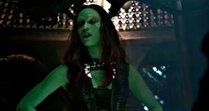 Стражи Галактики / Guardians of the Galaxy (2013): кадр из фильма