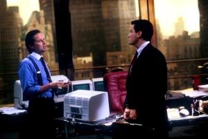 Уолл-стрит / Wall Street (1987): кадр из фильма