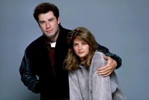 Уж кто бы говорил / Look Who's Talking (1989): кадр из фильма