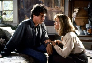 Вдребезги / Shattered (1991): кадр из фильма