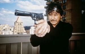 Жажда смерти 4: Разгром / Death Wish 4: The Crackdown (1987): кадр из фильма