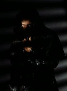 Франкенштейн Мэри Шелли / Frankenstein (1994): кадр из фильма