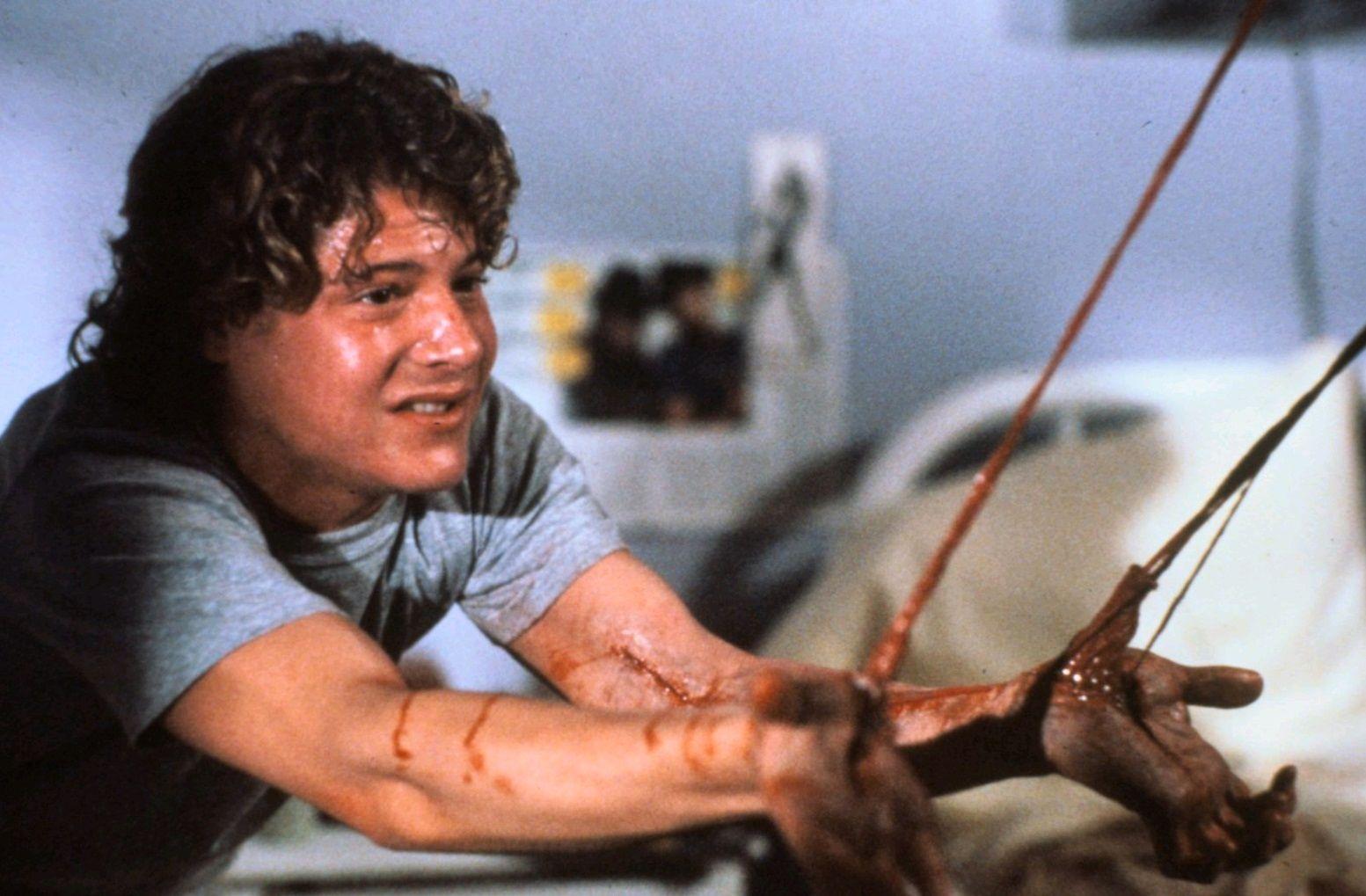убийцы под знаком сакуры фильм 1987