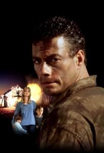 Некуда бежать / Nowhere to Run (1993): кадр из фильма