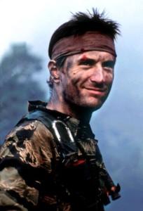 Охотник на оленей / The Deer Hunter (1978): кадр из фильма