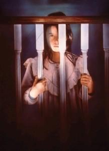 Омен 4: Пробуждение / Omen IV: The Awakening (1991) (ТВ): кадр из фильма