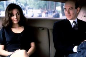Скандал / Scandal (1989): кадр из фильма