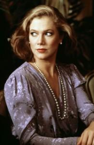 Честь семьи Прицци / Prizzi's Honor (1985): кадр из фильма