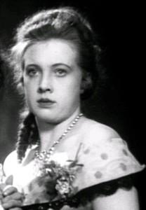 Иудушка Головлёв / Iudushka Golovlev (1933): кадр из фильма