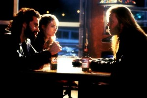 Кайф / Rush (1991): кадр из фильма