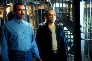 Невиновный / An Innocent Man (1989): кадр из фильма